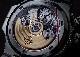 【正規未使用品】パテックフィリップ 5990/1A-001 ノーチラス トラベルタイム クロノグラフ SS 黒文字盤 自動巻き ブレスレット