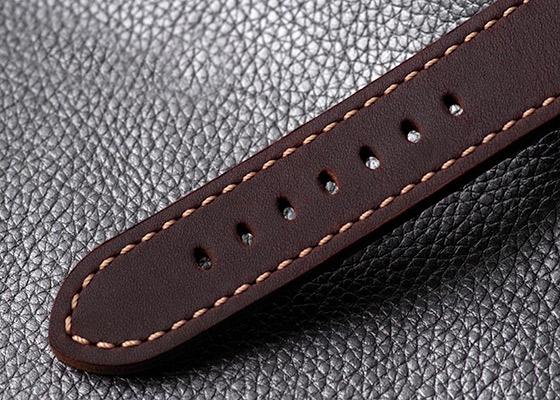 オフィチーネ パネライ PAM00779 ルミノール カリフォルニア 8デイズ TI(DLC) 黒文字盤 手巻き レザー