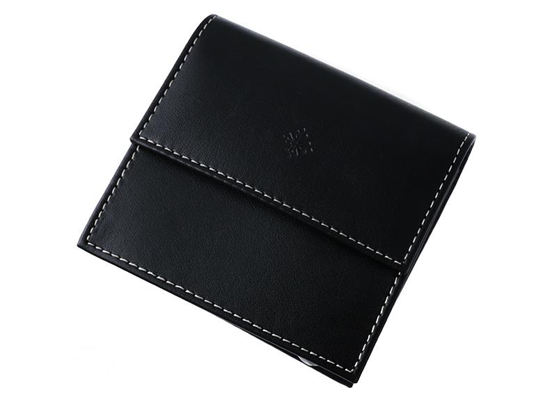 【レストア】パテックフィリップ 5000G カラトラバ WG 黒文字盤 自動巻き レザー
