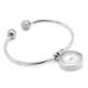 CRALEO クラレオ ブレスレット 925 Sterling silver CLB1902