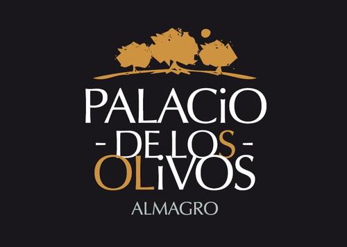 2020【PALACiO】パラシオ・デ・ロス・オリーボス エキストラバージンオリーブオイル 250ml