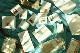クレイド 『CANISTER SET(キャニスターセット)』400g×1袋