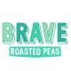 BRAVE | ローストスプリットピー