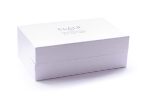 クレイド 『MANTH BOX(マンスボックス)』 30g×31袋