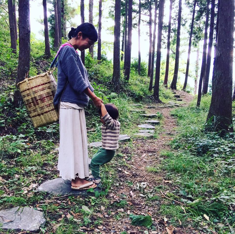 【販売終了しました!】ecomomai 自然栽培の神山すだち 250g
