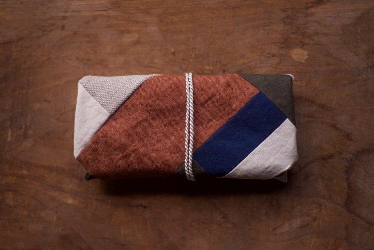 三徳袋 Sサイズ