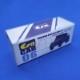 【ネコポス対応】 ERA CAR用クリアケースロングタイプ / TEC03 (10枚セット)