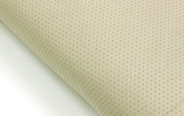 Kukka polku ジャカード織 シートクッション 約50×50cm
