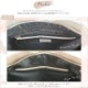 2way トートバッグ ハンドバッグ 大容量 ショルダー付き Clelia クレリア アレグロ CL-20027
