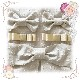 ★フリンジドット織ワンピース専用・リボンパーツ★お好みのリボンデザインをお選びください。