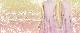 ★ロマンティックリトルフラワーワンピース★数量限定・別途100ポイントプレゼント★