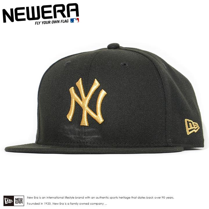 NEWERA ニューエラ キャップ 帽子 スナップバック NY刺繍 9FIFTY (12492805)