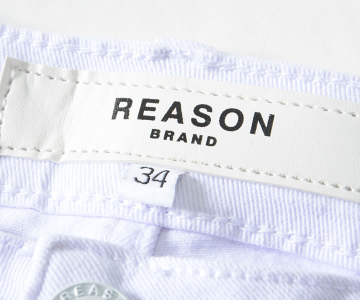 【セール】REASON リーズン ハーフパンツ ショーツパンツ マルチカラーグラフィック ファイヤー (A1-114SH)