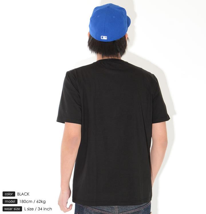 BLACK PYRAMID ブラックピラミッド Tシャツ 半袖 クロス スネーク柄 ラインストーン