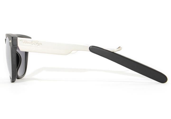 【セール】BLACK FLYS ブラックフライ サングラス UVカット ミラーレンズ RAZOR FLY (BF-15010-0296M)