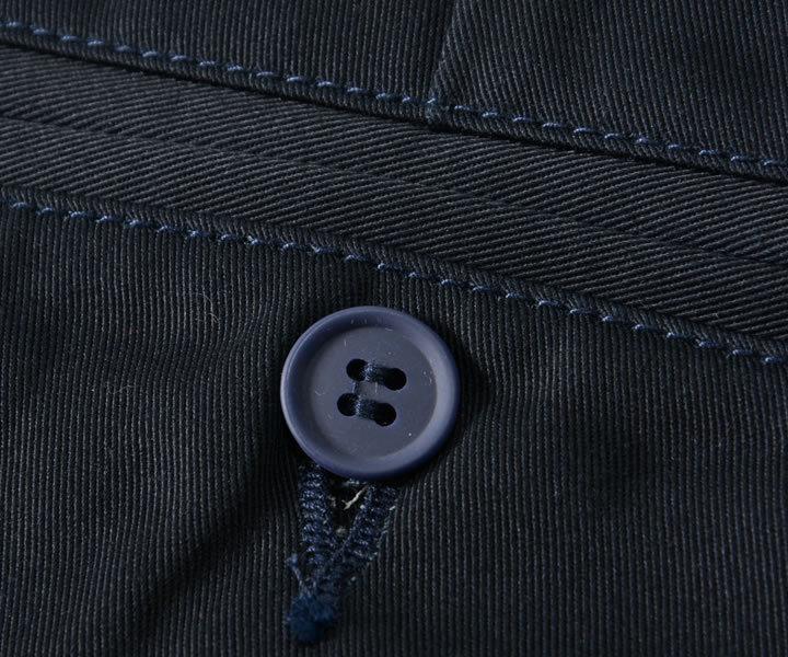 【セール】STYLEKEY スタイルキー ジョガーパンツ 切替 バックロゴ刺繍 (SK16FW-PT01)