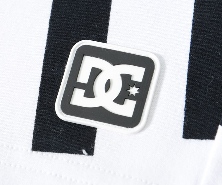 DC SHOES ディーシーシューズ ショートパンツ スウェット 総柄タイポグラフィ (DWS2110118)