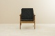 Model563 Easy Chair by Fredrik Kayser