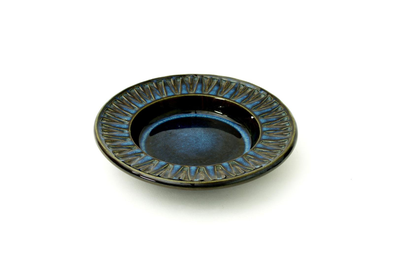 Dish by Einar Johansen