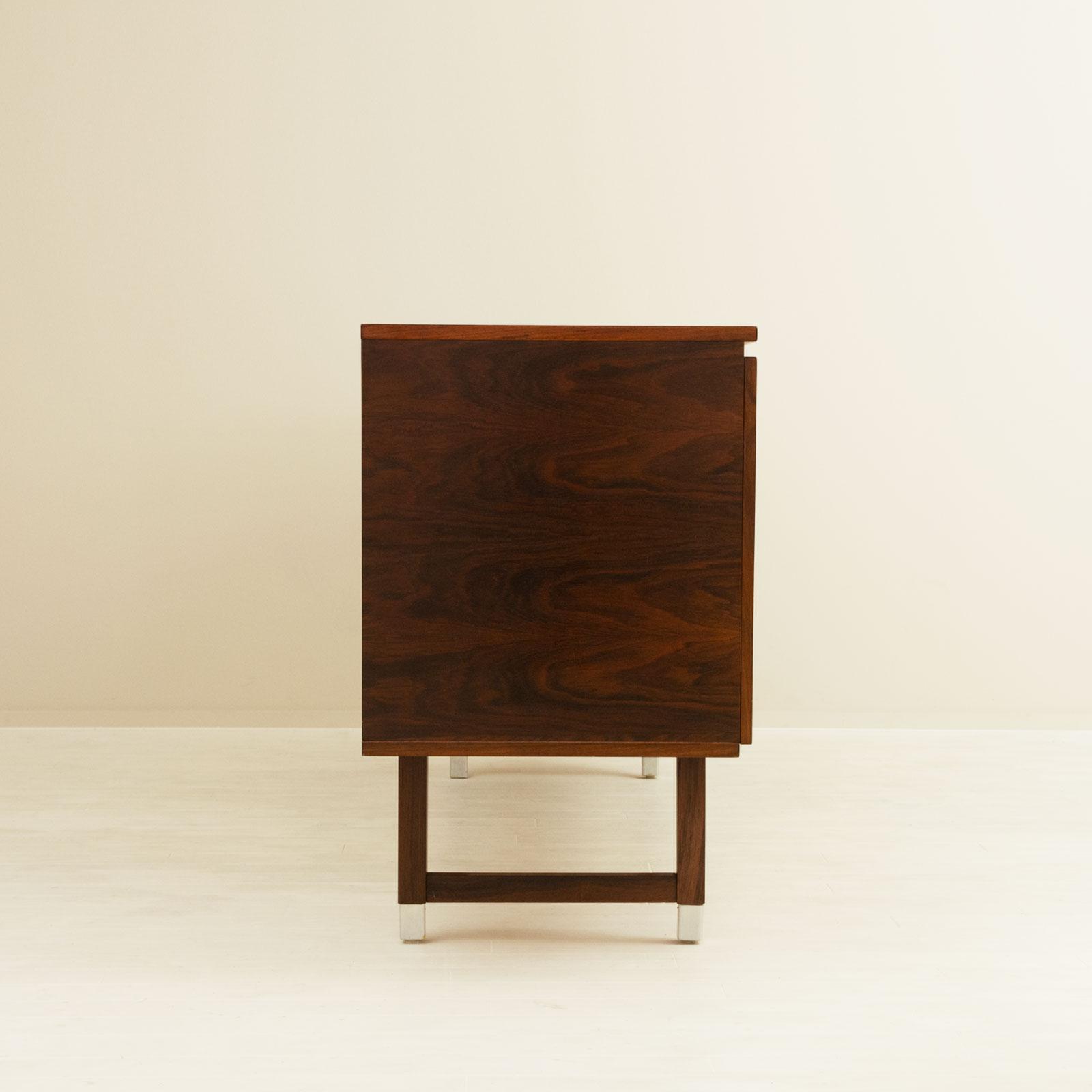 Sideboard by Kai Kristiansen