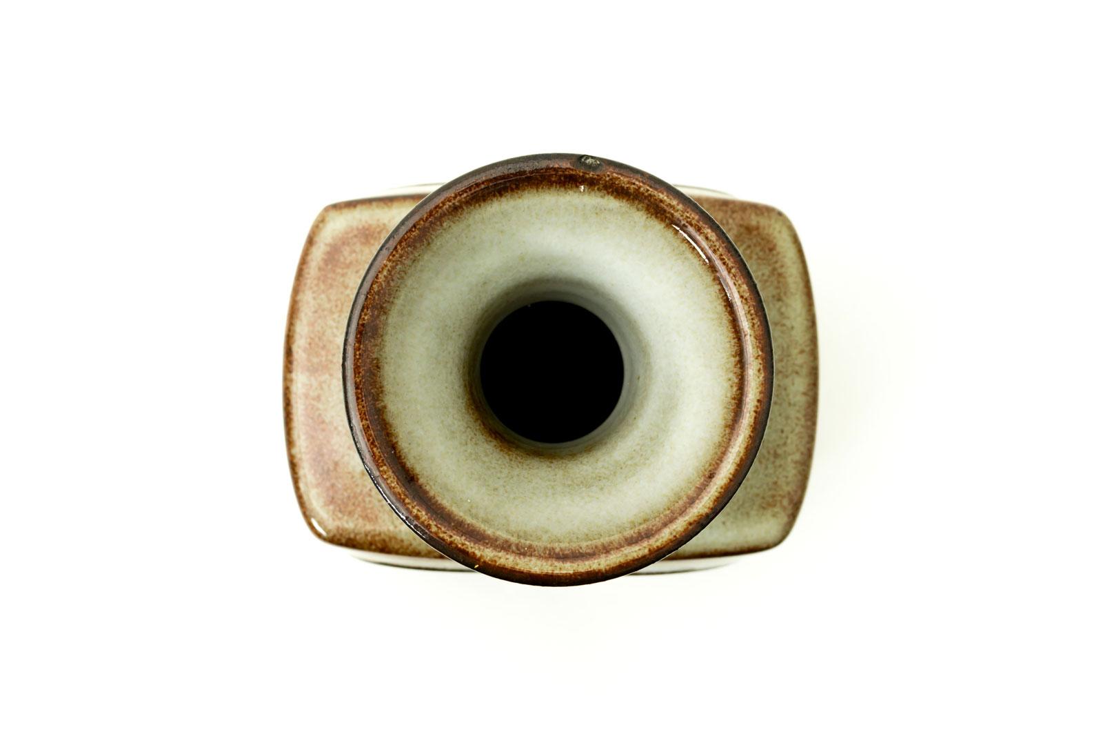 Vase by Einar Johansen