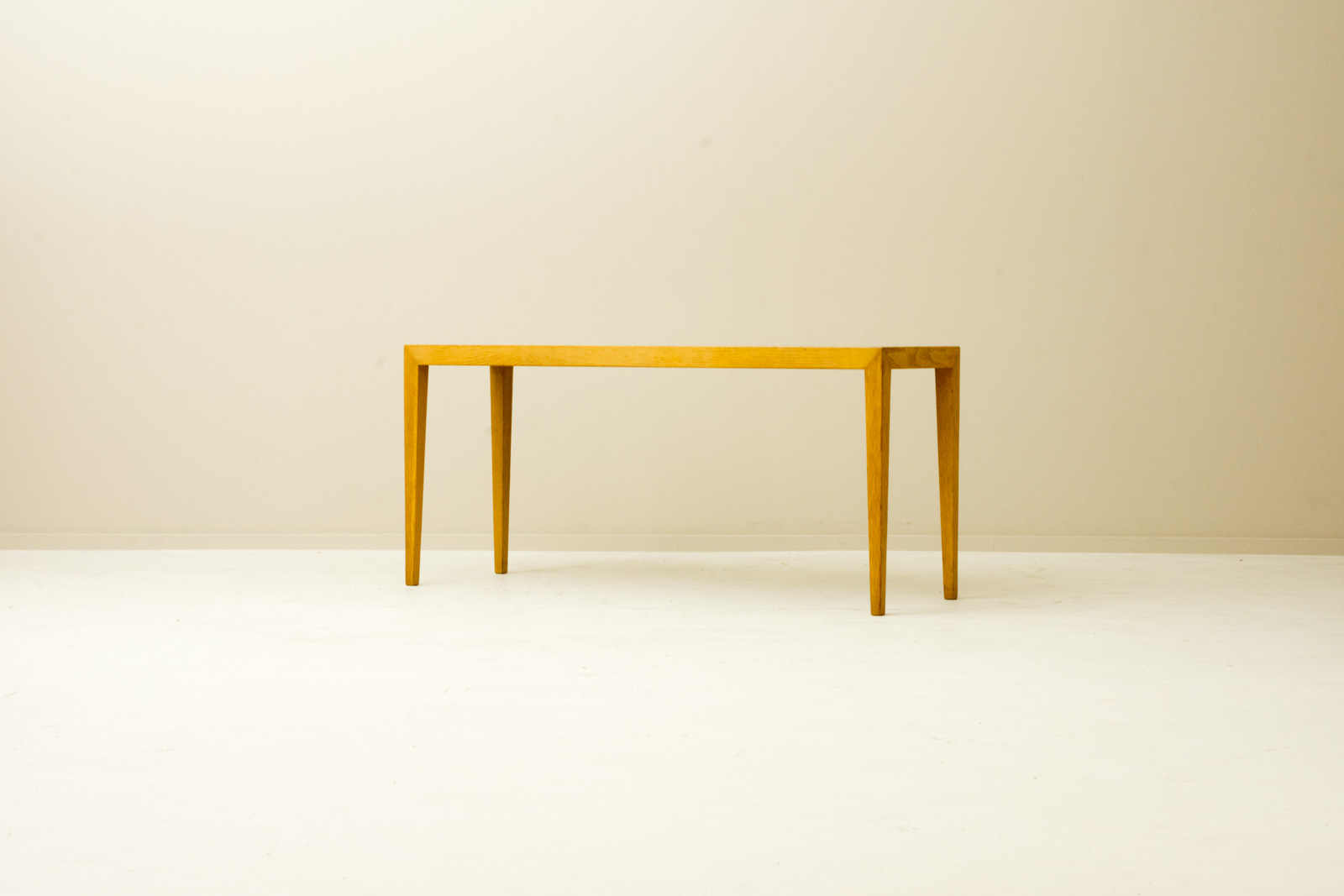 Coffee Table by Severin Hansen Jr