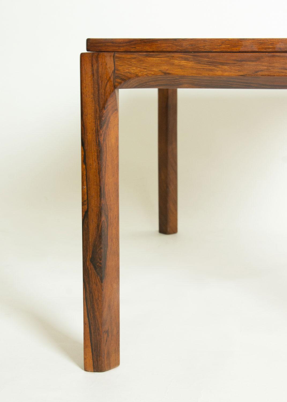 #381 Small Table by kai kristiansen