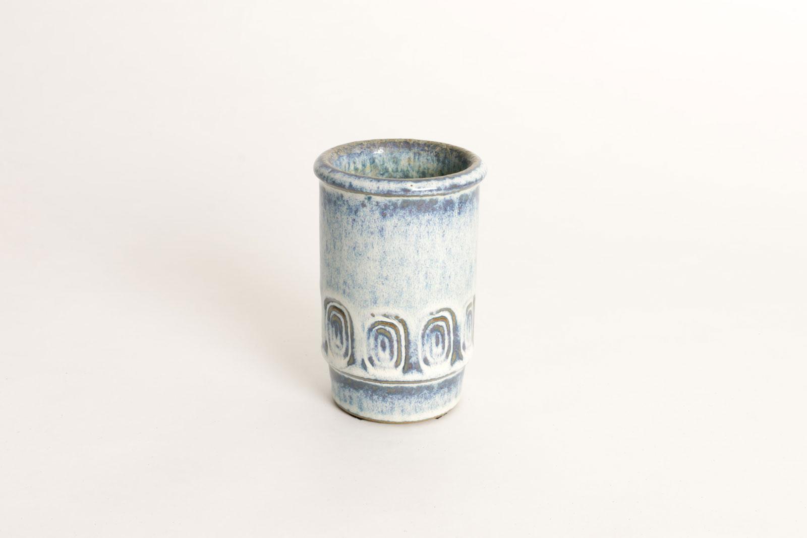 #3195 Vase by Maria Philippi