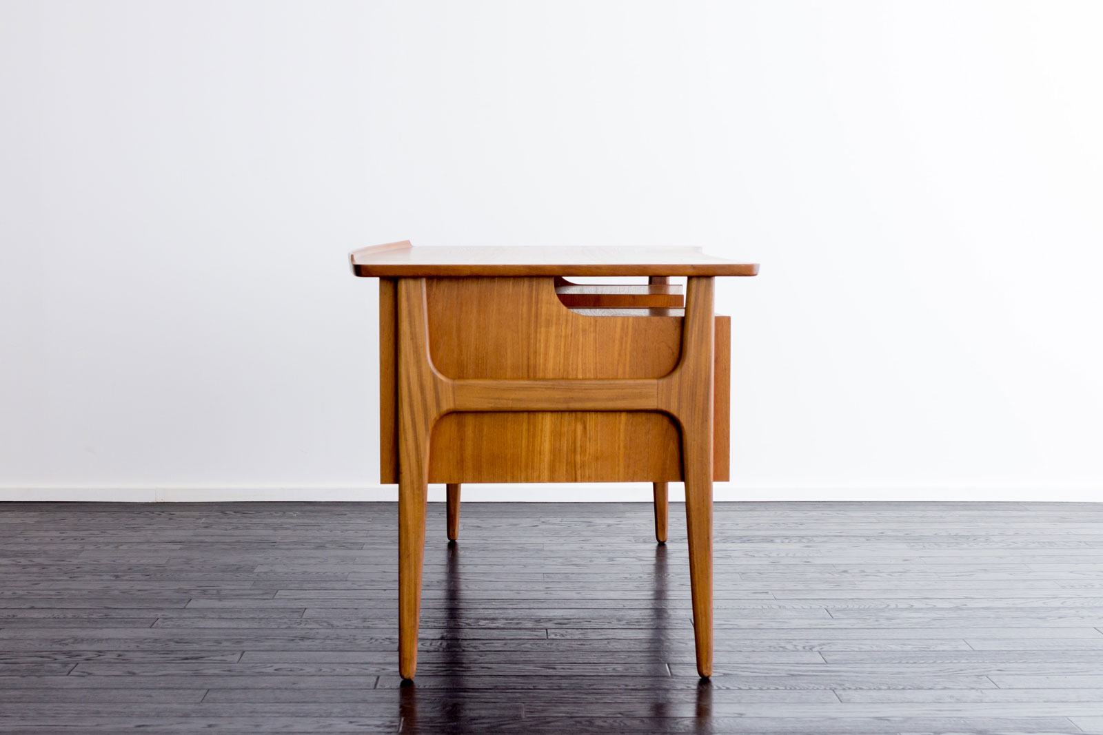Desk by Svend age Madsen