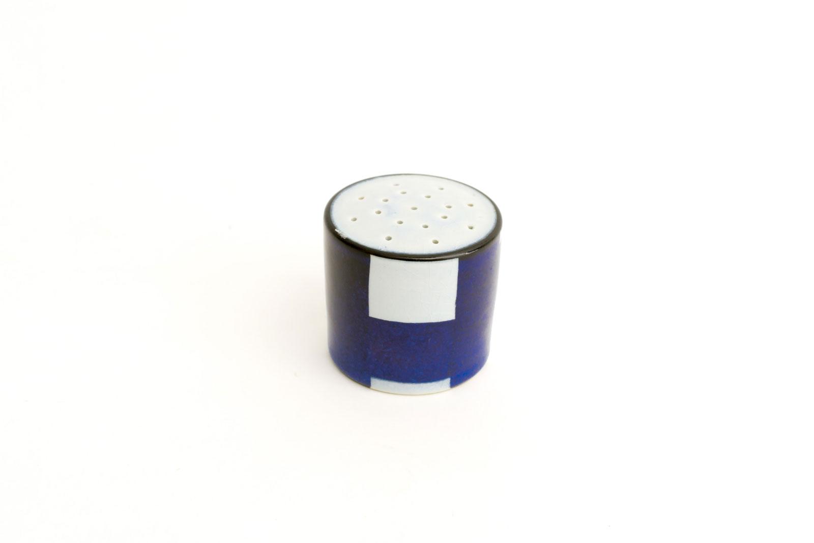 Solt Case designed by Inge-lise Koefoed