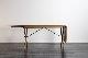AT309 Dining Table by Hans J Wegner
