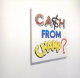 """""""cash from champ?"""" designed by kurry"""