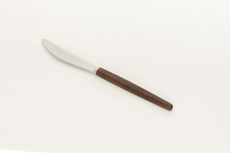 Cutlery by Tias Eckhoff *2set
