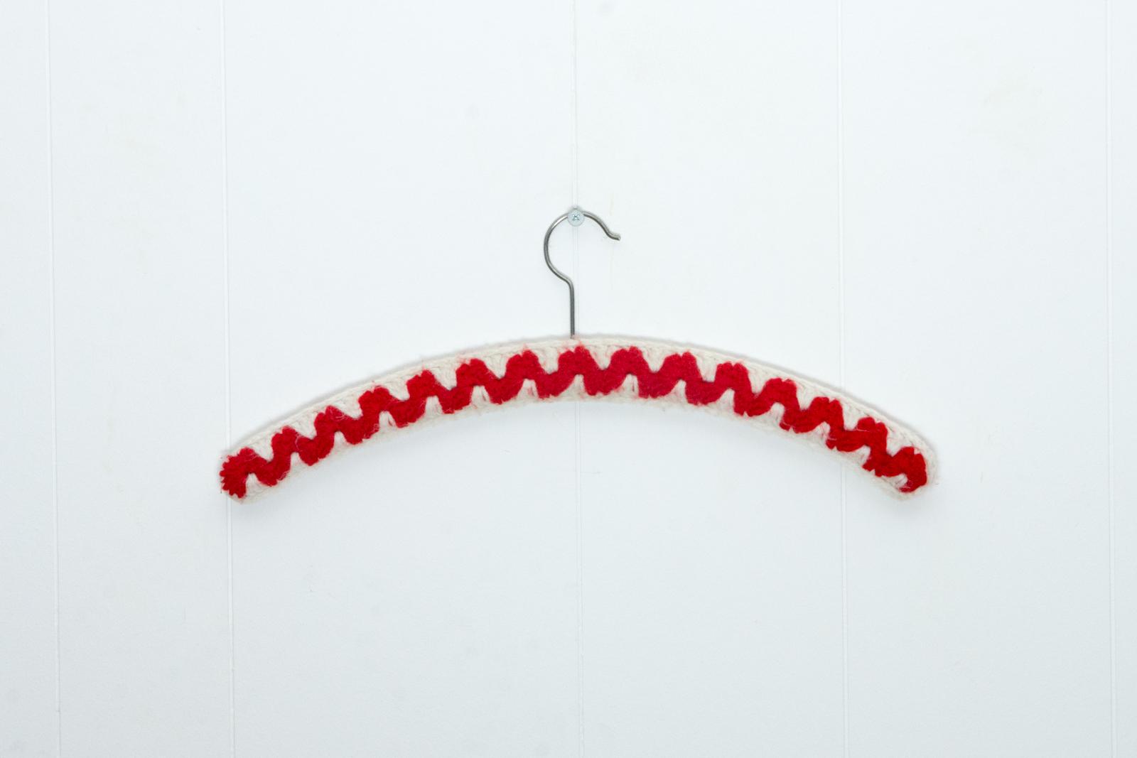 【5本セット】 Hanger