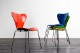FH3107 Seven chair by Arne Jacobsen