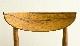 【4脚セット】Chair by Skovby Mobelfabrik