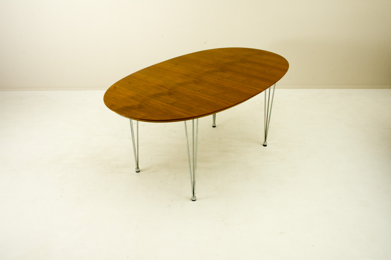 Extension Round Table