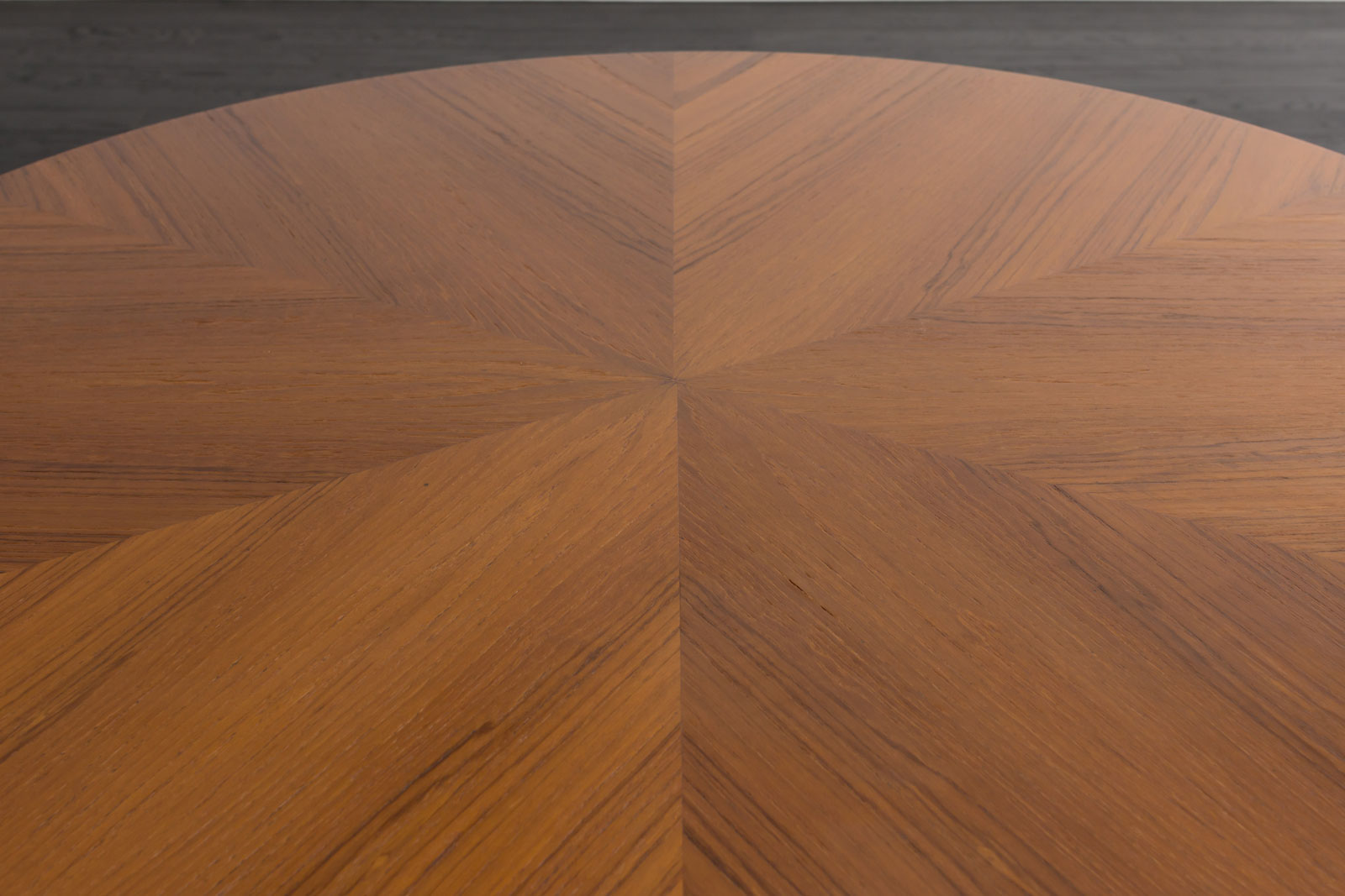 Coffee Table by Kurt Ostervig
