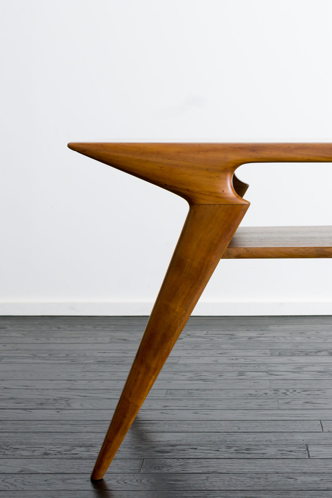 Coffee Table by Johannes Andersen