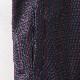 フレッドペリー 秋冬 メンズ ストライプ トラックジャケット カーボンブルー Fred Perry 正規販売店 ギフト トラッド