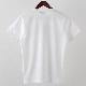 Tシャツ ユニオンジャック ギター プレミアム ホワイト メンズ Merc London メルクロンドン