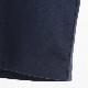 Tシャツ スクーター ベスパ VESPA カモフラージュ 2色 オフホワイト ネイビー メンズ Merc London メルクロンドン