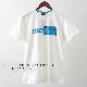 メルクロンドン メンズ Tシャツ ロゴ Merc London 2色 フォレストグリーン オフホワイト レトロ