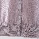 ジョンスメドレー JOHN SMEDLEY イズリントン カーディガン シーアイランドコットン ISLINGTON 8色 ジョンスメドレイ スリムフィット 英国製 ニット レディース