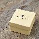英国ウールネクタイ ハンドメイドツイード Quit Running ウールタイ 英国ブランド プリンスオブウェールズ グレー チェック 男性 クイトランニング ギフト BOX付 ハンドメイド 手洗い洗濯OK メンズ シンプル トラッド