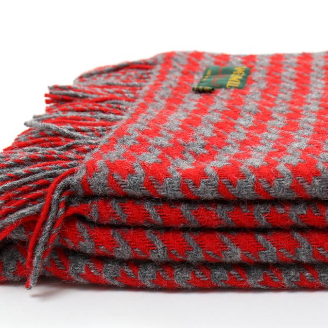 【 ツイードミル 正規 】 Tweedmill フルサイズ ブランケット 毛布 限定カラー 183cmx150cm ラグ 送料無料 ストール 厚手 タータンチェック