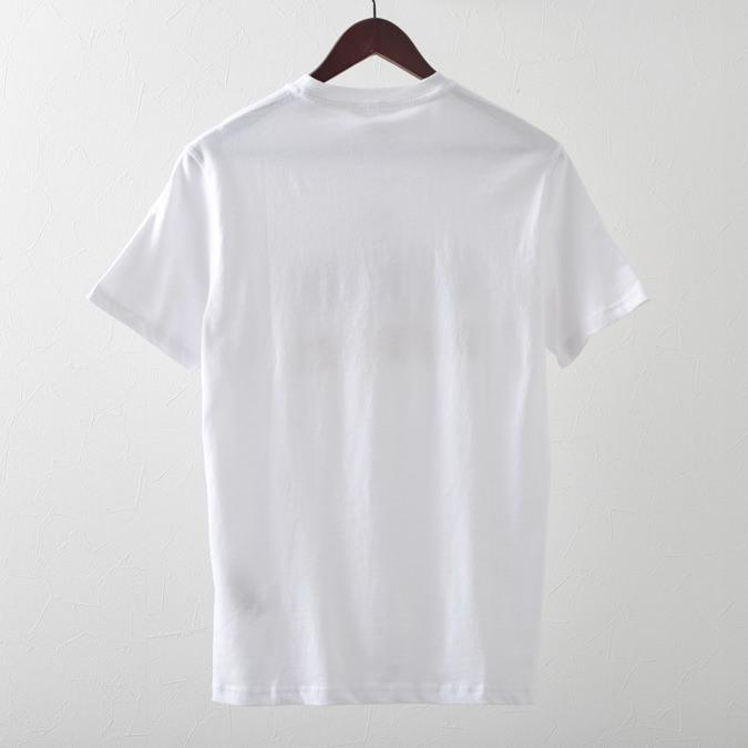 ベンシャーマン メンズ Tシャツ スクーター VESPA ベスパ Ben Sherman 2色 ホワイト ダークネイビー レギュラーフィット ギフト