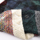 フレッドペリー レディース スカーフ スヌード タータンニット Fred Perry ユニセックス 男女兼用 2色 ネイビー ブラック メンズ