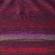 PAUL SMITH マフラー ポールスミス スカーフ ラムズウール ストライプ 180×26cm 4色 バーガンディー グレー ネイビー ブラック