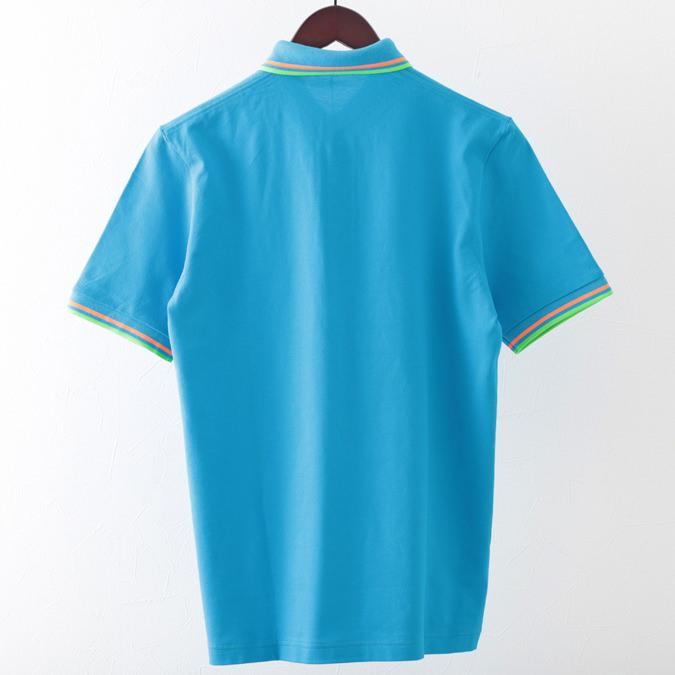 フレッドペリー メンズ ポロシャツ ポロ ティップ ピケ 鹿の子 Fred Perry  6色 ホワイト ブラック 日本製 Made in Japan 正規販売店